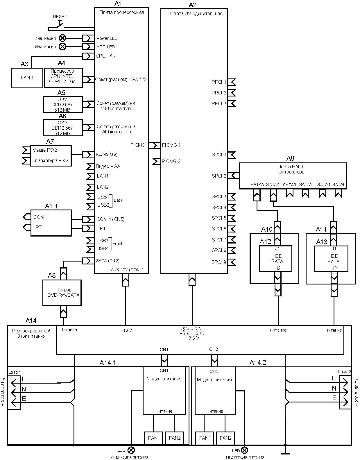 Обозначение витой пары на схемах фото 610
